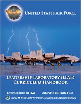 Leadership Laboratory